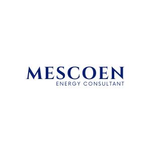 MESCOEN